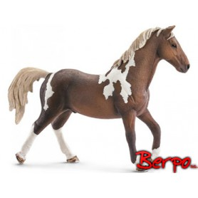 Schleich 13756 Koń rasy Trakehner