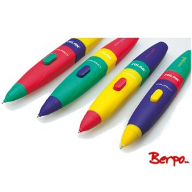 Milan ołówek mechaniczny Compact 053149