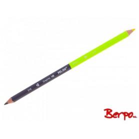 Milan Ołówek trójkątny HB 057789