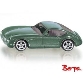 Siku 0879 Wiesmann GT