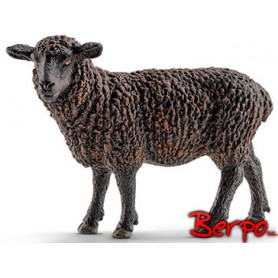 Schleich 13785 Czarna owca