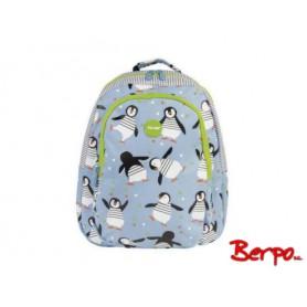 Milan plecak Penguins 0841PNG