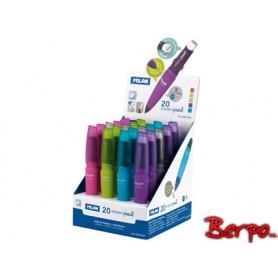 Milan Ołówek mechaniczny 18507920