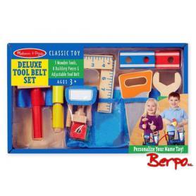 Melissa & Doug 15174 Pas z narzędziami