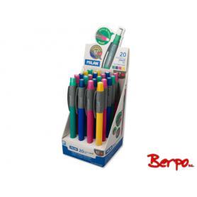 Milan ołówek mechaniczny PL1 Touch 050438