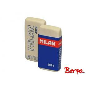 Milan gumka 4024