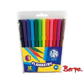 ASTRA flamastry 12 kol. 314107001