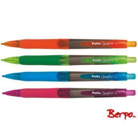 Patio ołówek automatyczny 832940