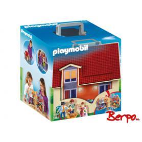 Playmobil 5167