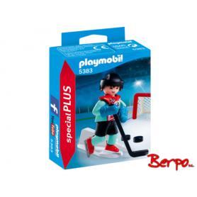 Playmobil 5383