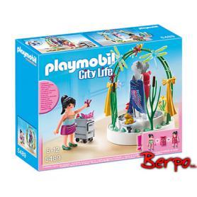 Playmobil 5489