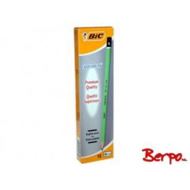 BIC ołówek grafitowy 3B 000352