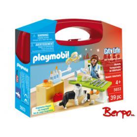 Playmobil 5653