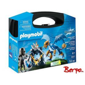 Playmobil 5657