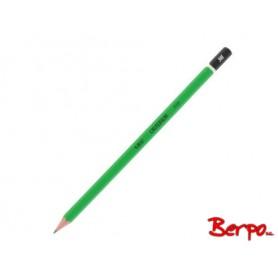 BIC ołówek grafitowy 3H 000413