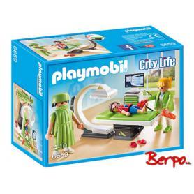 Playmobil 6659