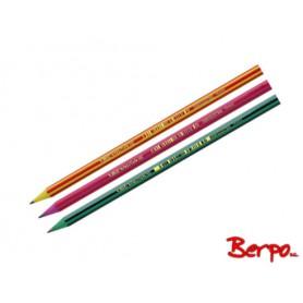 BIC ołówek HB 357860