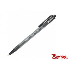 BIC długopis czarny 380424