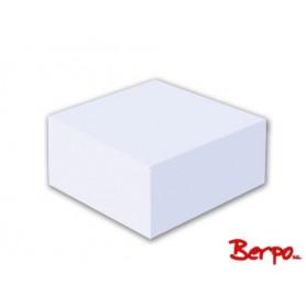 BIK kostka biała klejona 101906