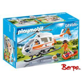 Playmobil 70048