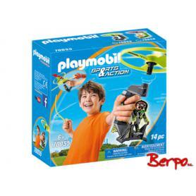 Playmobil 70055