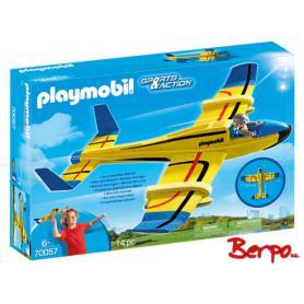 Playmobil 70057
