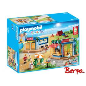 Playmobil 70087