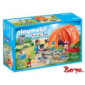 Playmobil 70089
