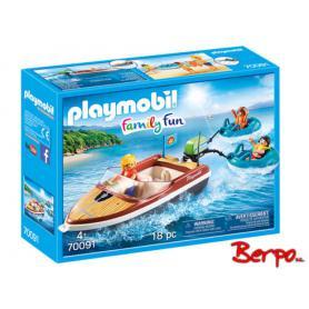 Playmobil 70091