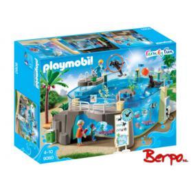Playmobil 9060