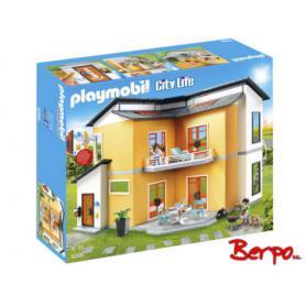Playmobil 9266