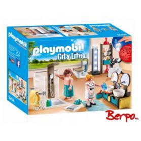 Playmobil 9268