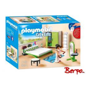 Playmobil 9271