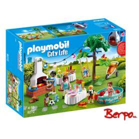 Playmobil 9272