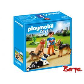 Playmobil 9279