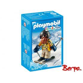 Playmobil 9284