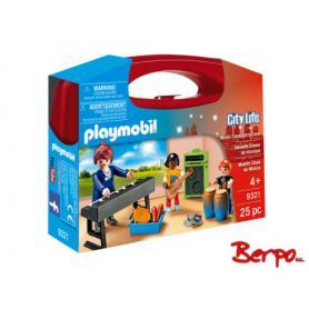 Playmobil 9321