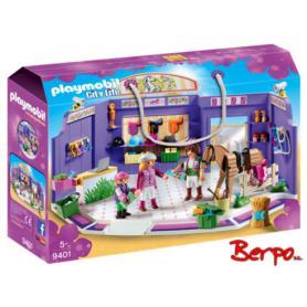 Playmobil 9401