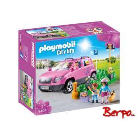 Playmobil 9404
