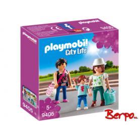 Playmobil 9405