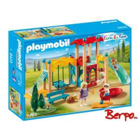 Playmobil 9423