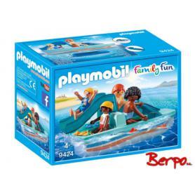 Playmobil 9424