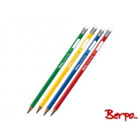 Patio Colorino Ołówek do nauki pisania 851910