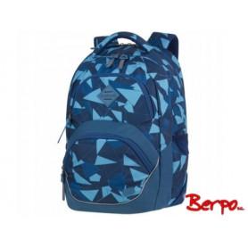 Patio Plecak Viper CoolPack 881136