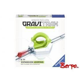 Ravensburger Gravitrax pętla 275083