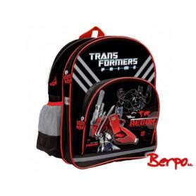 Starpak Plecak Transformers 288622