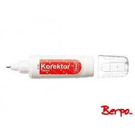 TOMA korektor w długopisie 015013