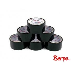 Eurotape Taśma pakowa 000652