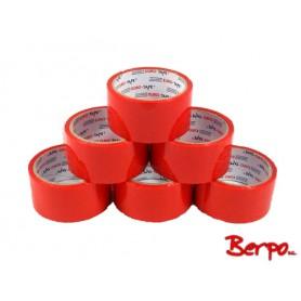 Eurotape Taśma pakowa 050435