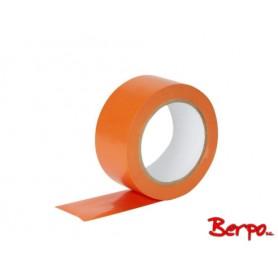 Eurotape Taśma pakowa 050459